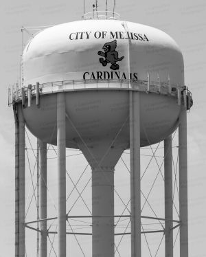 Melissa-Water-Tower-01004W.jpg