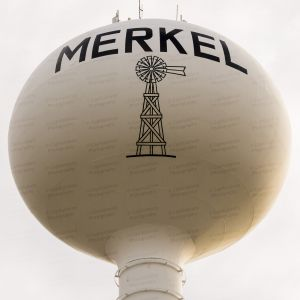 Merkel-Water-Tower-01001W.jpg