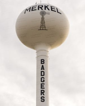 Merkel-Water-Tower-01002W.jpg