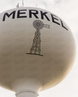 Merkel-Water-Tower-01003W.jpg