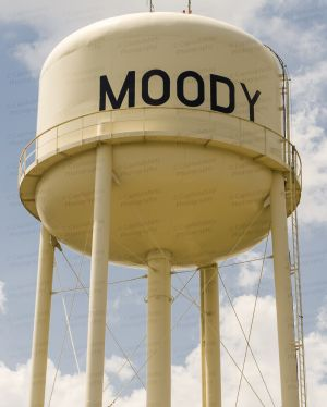 Moody-Water-Tower-01002W.jpg