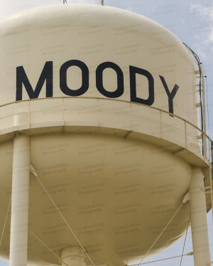 Moody-Water-Tower-01003W.jpg