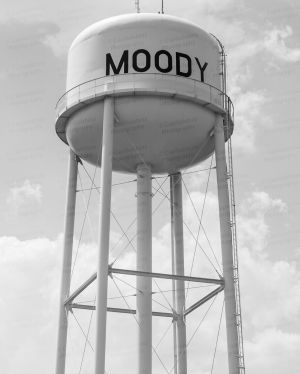 Moody-Water-Tower-01004W.jpg