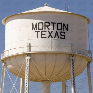 Morton-Water-Tower-01001W.jpg