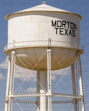 Morton-Water-Tower-01002W.jpg