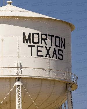 Morton-Water-Tower-01003W.jpg