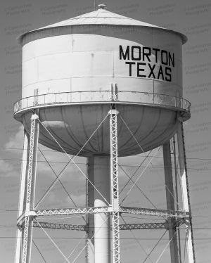 Morton-Water-Tower-01004W.jpg