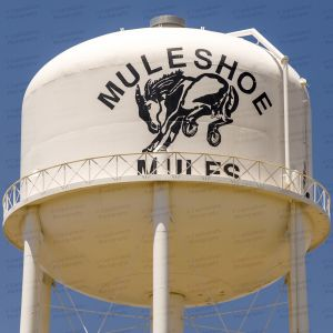 Muleshoe-Water-Tower-01001W.jpg
