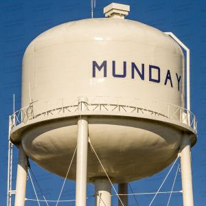 Munday-Water-Tower-01001W.jpg