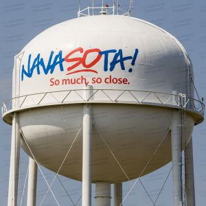 Navasota-Water-Tower-01001W.jpg