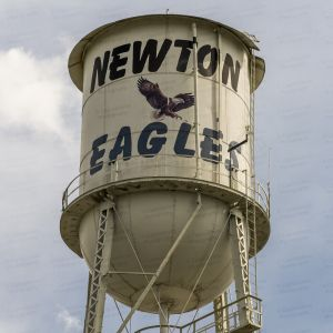 Newton-Water-Tower-01001W.jpg