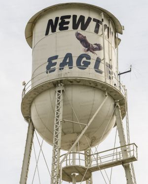 Newton-Water-Tower-01002W.jpg