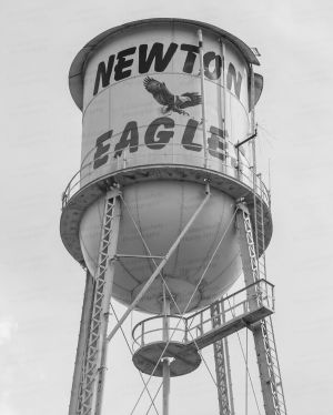 Newton-Water-Tower-01004W.jpg