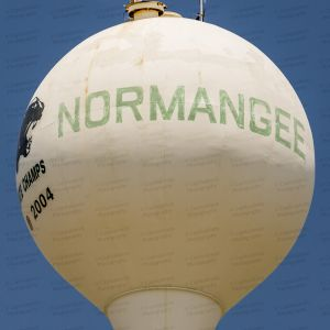 Normangee-Water-Tower-01001W.jpg