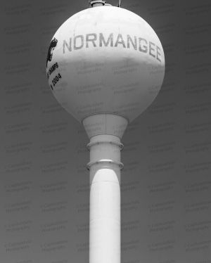 Normangee-Water-Tower-01004W.jpg