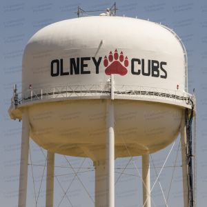 Olney-Water-Tower-01001W.jpg