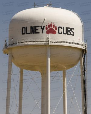 Olney-Water-Tower-01002W.jpg