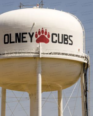 Olney-Water-Tower-01003W.jpg