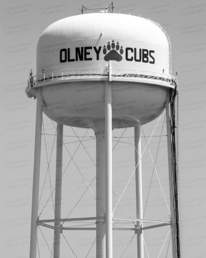 Olney-Water-Tower-01004W.jpg
