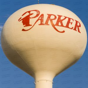 Parker-Water-Tower-01001W.jpg