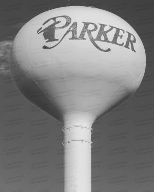 Parker-Water-Tower-01004W.jpg