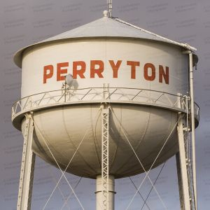 Perryton-Water-Tower-01001W.jpg