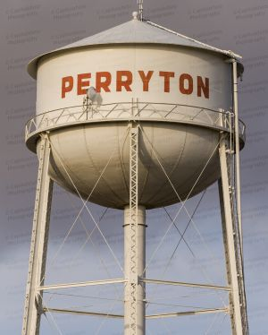 Perryton-Water-Tower-01002W.jpg