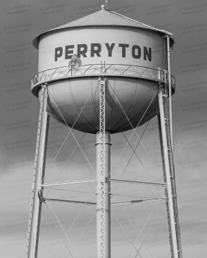 Perryton-Water-Tower-01004W.jpg