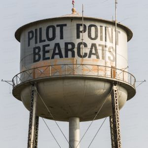 Pilot-Point-Water-Tower-01001W.jpg