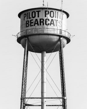 Pilot-Point-Water-Tower-01004W.jpg