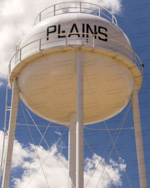 Plains-Water-Tower-01002W.jpg