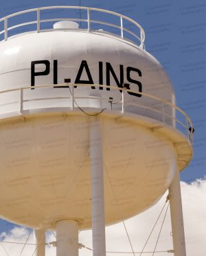 Plains-Water-Tower-01003W.jpg