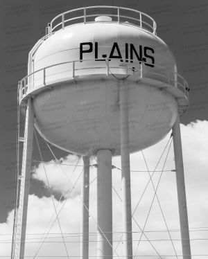 Plains-Water-Tower-01004W.jpg