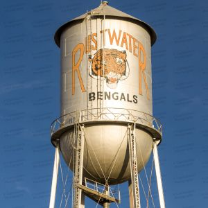 Plainview-Water-Tower-01001W.jpg