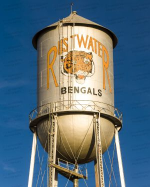 Plainview-Water-Tower-01002W.jpg