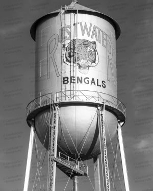 Plainview-Water-Tower-01004W.jpg