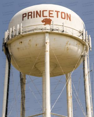 Princeton-Water-Tower-01002W.jpg