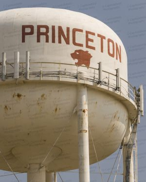 Princeton-Water-Tower-01003W.jpg