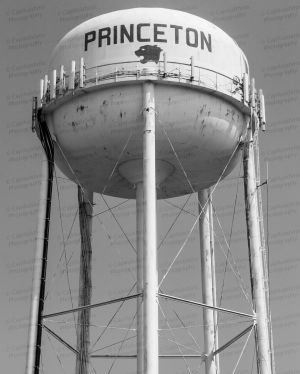 Princeton-Water-Tower-01004W.jpg