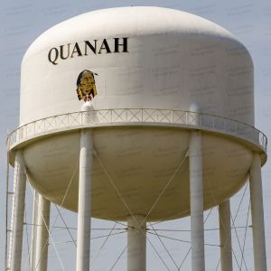 Quanah-Water-Tower-01001W.jpg