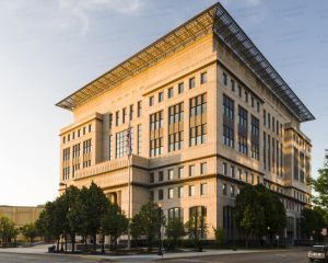 Robert-C-Byrd-United-States-Courthouse-01002W.jpg