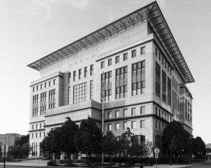 Robert-C-Byrd-United-States-Courthouse-01003W.jpg