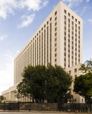 United-States-Courthouse-Los-Angeles-01003W.jpg