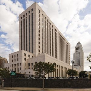 United-States-Courthouse-Los-Angeles-01005W.jpg