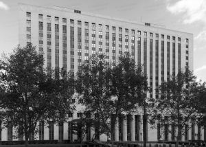 United-States-Courthouse-Los-Angeles-01010W.jpg