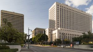 United-States-Courthouse-Los-Angeles-01015W.jpg