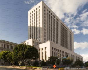 United-States-Courthouse-Los-Angeles-01016W.jpg