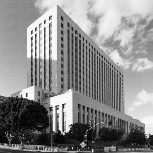 United-States-Courthouse-Los-Angeles-01017W.jpg