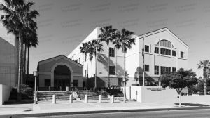 United-States-Courthouse-Riverside-01004W.jpg