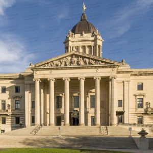 Manitoba-Legislative-Building-01001W.jpg
